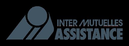 IMA Assistance Bénelux