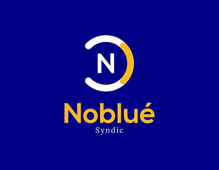 Nobulé