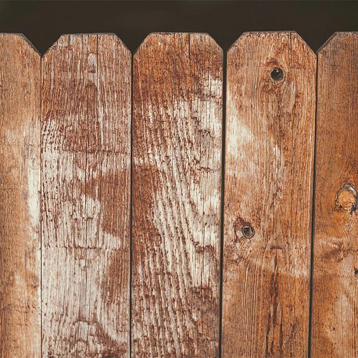 Matériaux, hauteurs de clôtures à Soignies