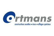 Ortmans