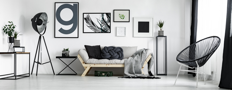 Peinture et tapisserie