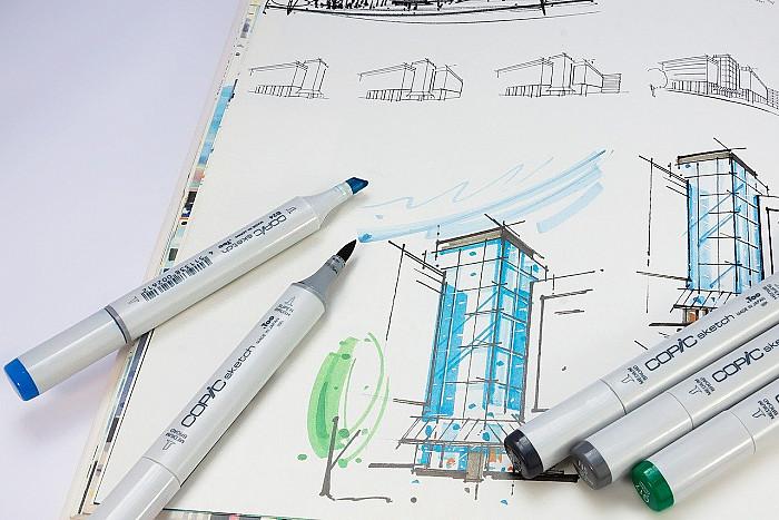 Dossier de construction et de rénovation