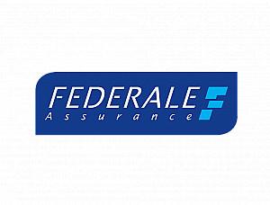 Fédérale Assurance