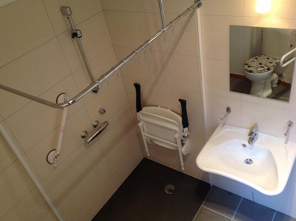 salle de bain - Témoignages