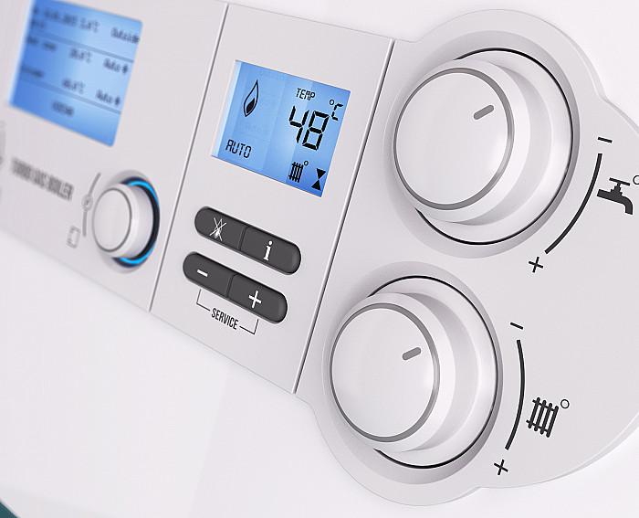Installation et réparation de chauffage électrique
