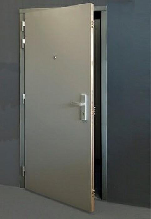 Installation de portes blindées à Liège
