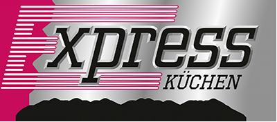 Express Kuechen