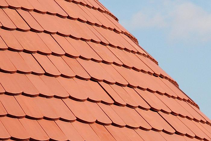 Isoler sa toiture à Vielsalm