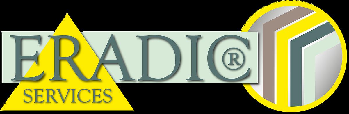 Eradic Services