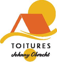 Toitures Johnny Obrecht