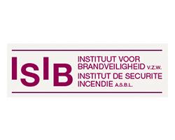 Certification ISIB