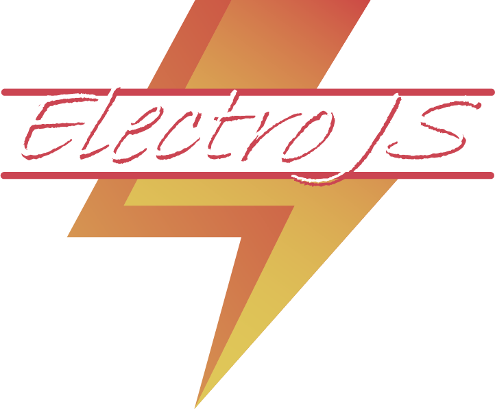 Electro JS