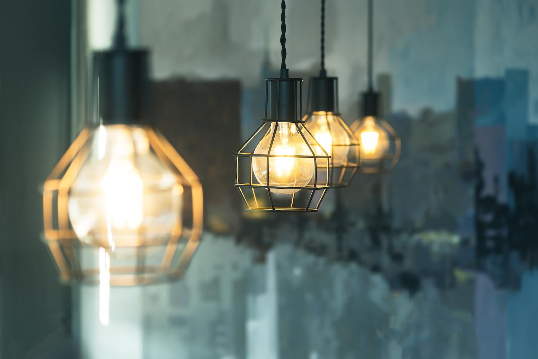 electricité générale, éclairage intérieur et extérieur