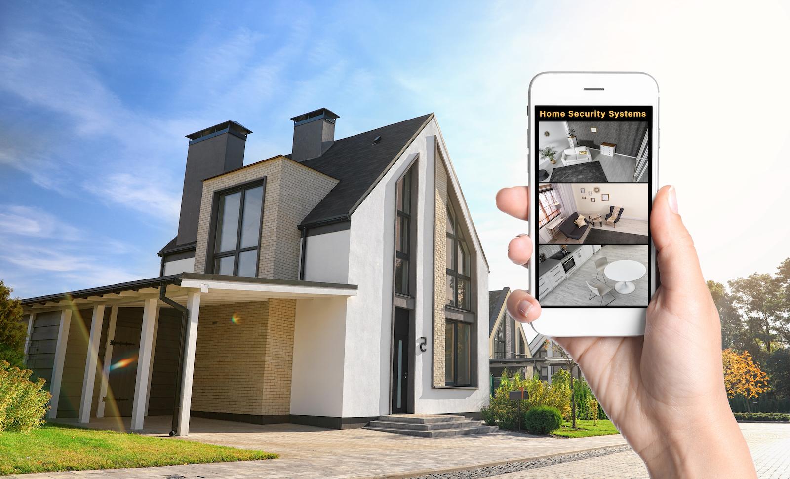 alarme sécurité, assistance electrique, alarme incendie, dépannage électrique, video surveillance, systeme camera, domotique