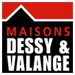 Anniversaire Dessy&Valange