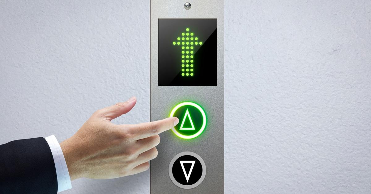 Quels sont les différents types d'ascenseurs