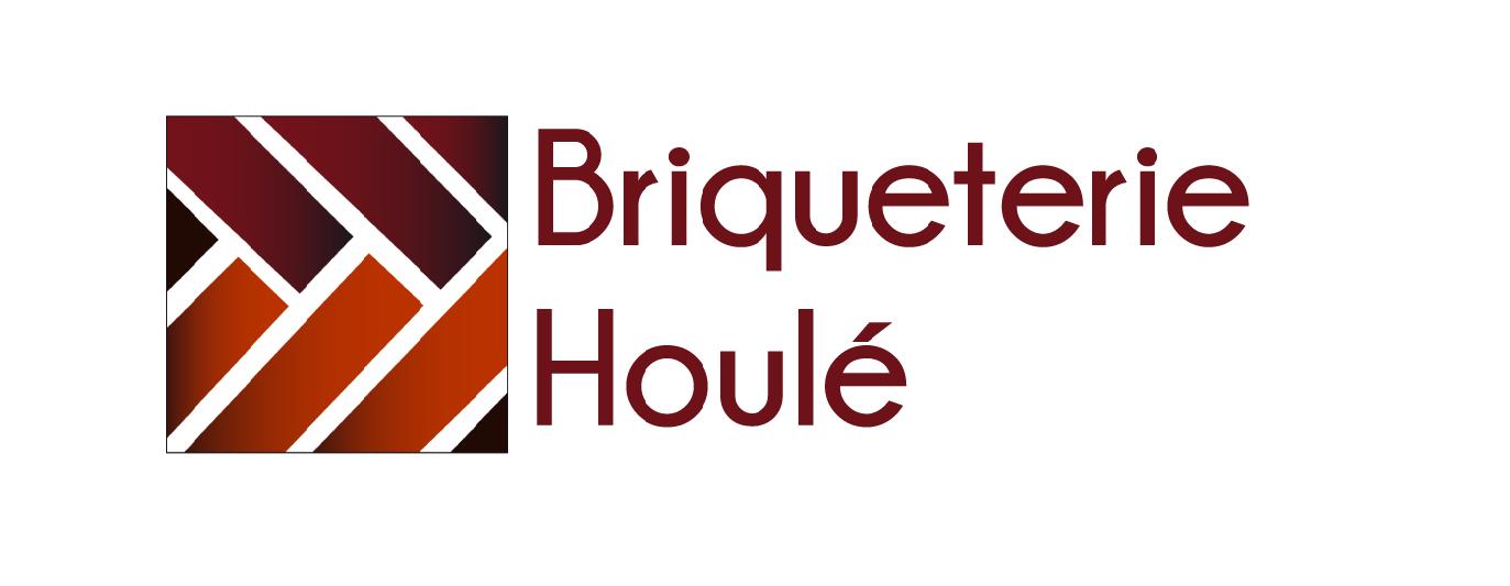 La Briqueterie Houlé