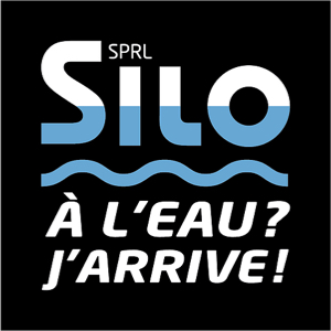 Silo SPRL