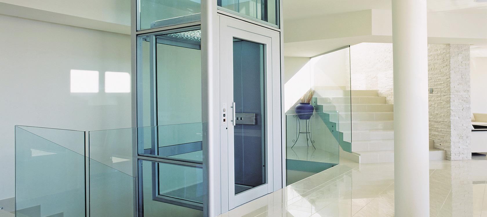Comment moderniser un ascenseur