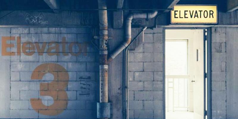Tout savoir sur les ascenseurs électriques