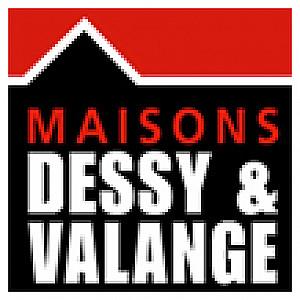 Dessy&Valange