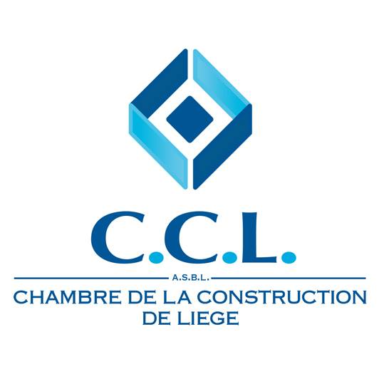 Chambre de la Construction