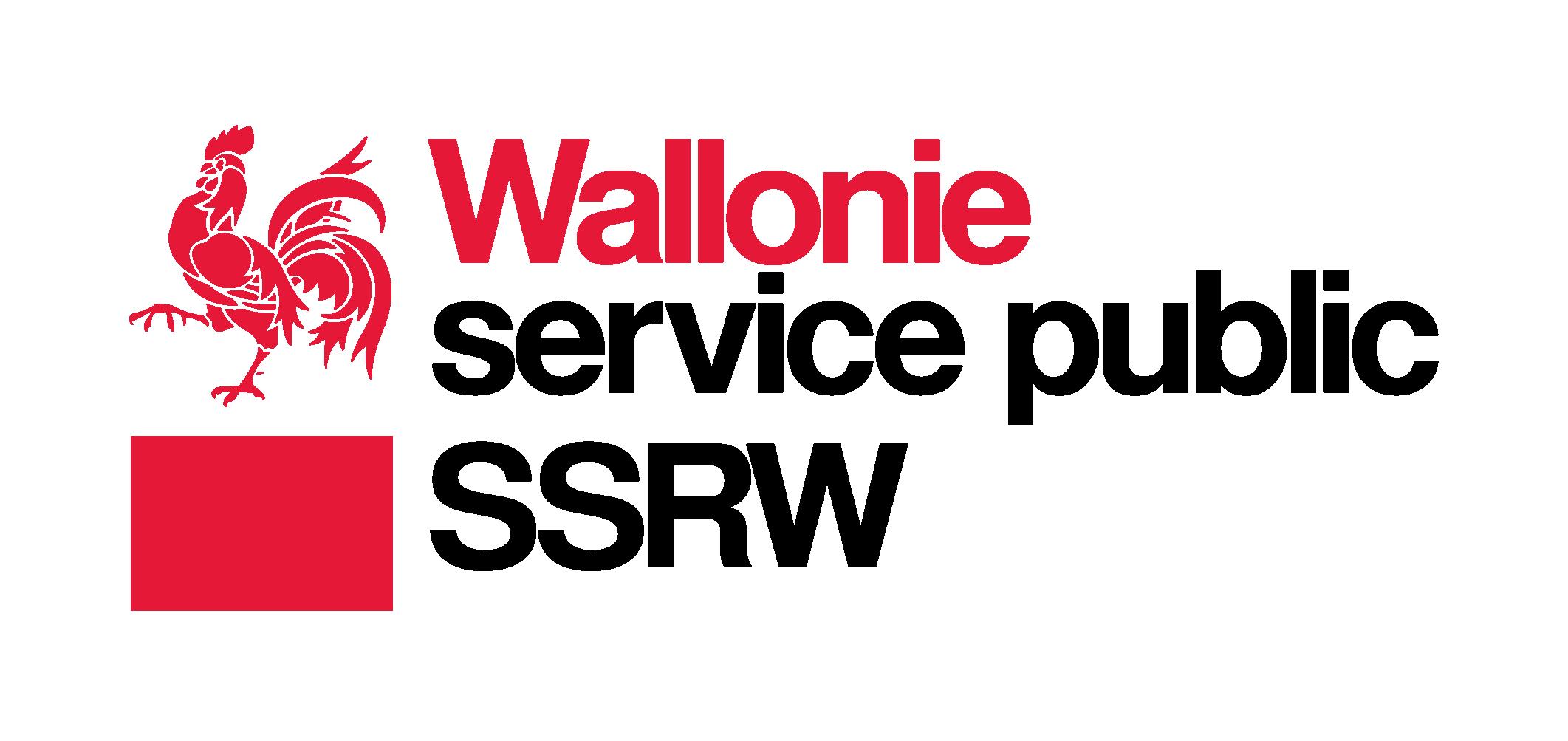 Chambre Wallone