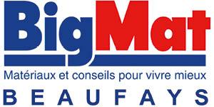 BigMat Beaufays