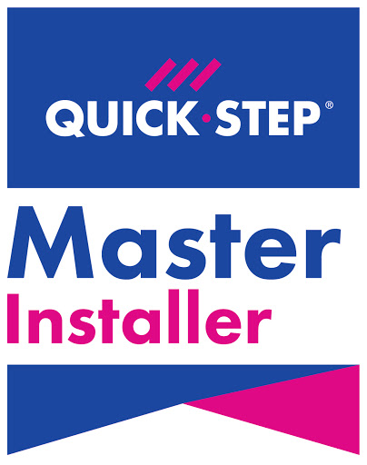Master Quick-Step