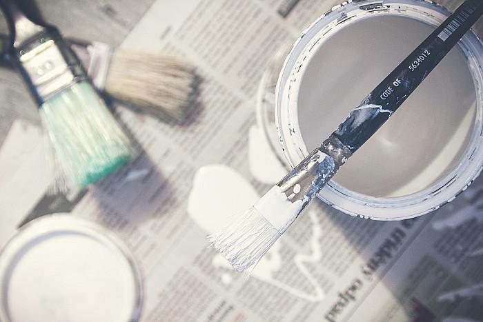 Peintre décorateur Hainaut, Bruxelles