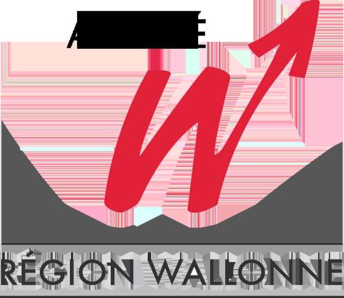 Agréé Région Wallonne